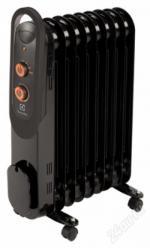 Масляный обогреватель Electrolux EOH/M-4209 2000W (9 секций)