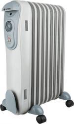 Масляный радиатор Vitek VT-2122